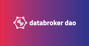 Databroker DAO Announce Token Pre-Sale to Launch IoT Sensor Data Marketplace, Scheduled March 19th 2018