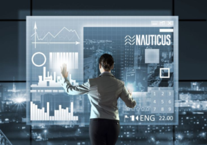 Nauticus Exchange Token Presale is Now LIVE and Offering 35% percent bonus To All Participants