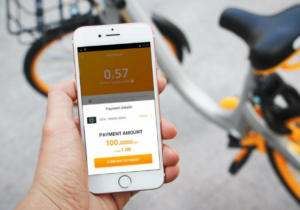 Odyssey (OCN) Successfully Completes Integration With Obike To Modernise Sharing Economy Payment Using Blockchain