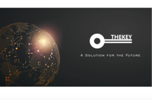 THEKEY: Announces their Platform for Identity Verification and Pension Claims – Laying the Foundations for Real World Cryptocurrencies Use Cases