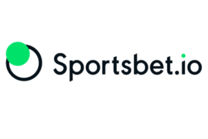 Sportsbet.io Announces Breakthrough Telegram Betting Bot