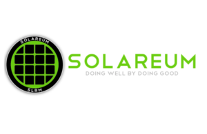 Solareum Attends Restart Week and Announces Listings on Four New Exchanges