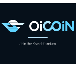 Global Revenue from Rare Crystallized Metal Producer to be Shared to OiCOiN Token Holders