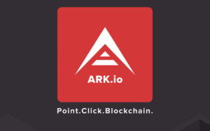 ARK, a Cross-Blockchain Communication Ecosystem is set to Release Core v2 November 28th, 2018