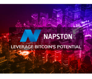 Crypto-Market Veteran Napston Rolls out 100% Automated Trading Platform Built on Artificial Neural Networks Technology