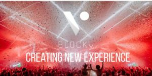 BlockV Platform is Using Blockchain to Bring Vatoms to Life, Creating a Whole New Augmented Experience