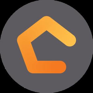 Comp Capital Ltd. Launches $500 Million Bitcoin Real Estate Platform, CryptoNumus